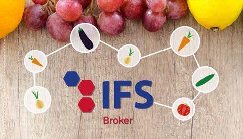 IFS lanceert mogelijkheid audits op afstand voor IFS Broker Versie 3