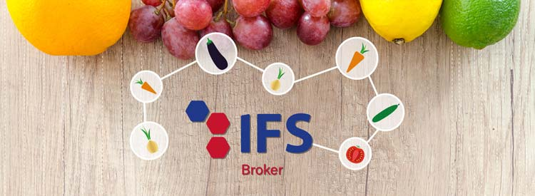 IFS launches remote audit option for IFS Broker Version 3